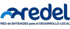asociado_redel