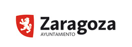 Ayuntamiento de Zaragoza