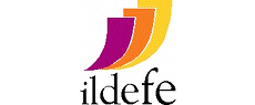 Instituto Leonés de Desarrollo Económico, Formación y Empleo (ILDEFE)
