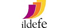 Instituto Leonés de Desarrollo Económico, Formación y Empleo (ILDEFE)