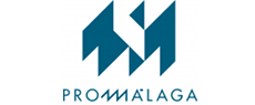 ProMálaga