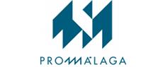 ProMálaga