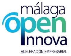Malaga_open_innova