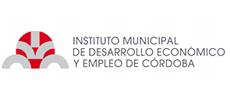 Instituto Municipal de Desarrollo Económico y Empleo de Córdoba (IMDEEC)
