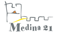 logo medina del Campo