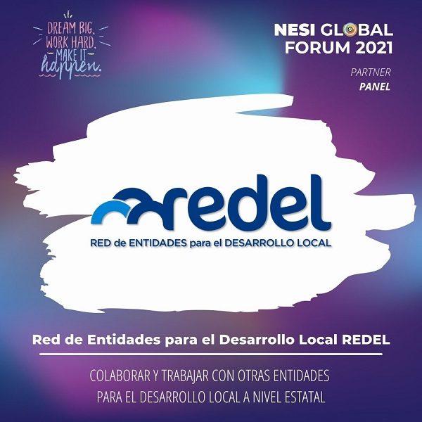 NESI-REDEL_600X600